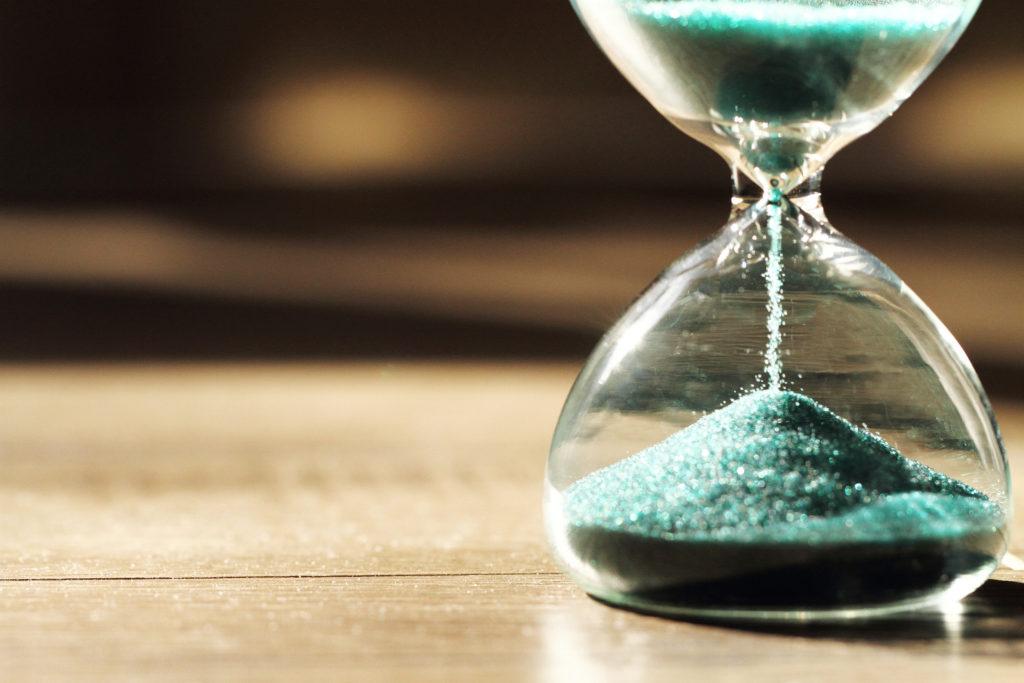 Quelle durée de conservation doit-on adopter dans les hôtels concernant les objets trouvés